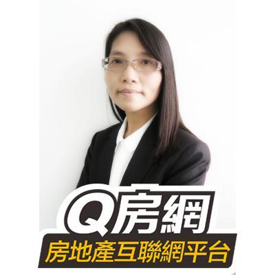 馮燕興_Q房網