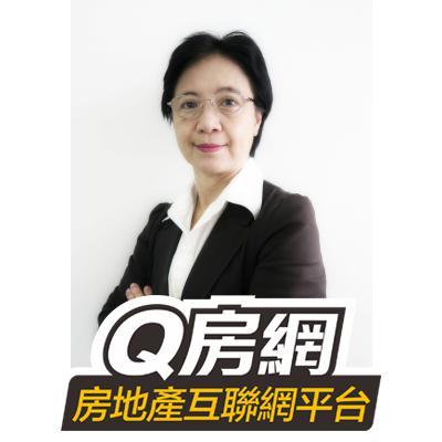 李淑穎_Q房網