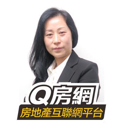 段春曉_Q房網