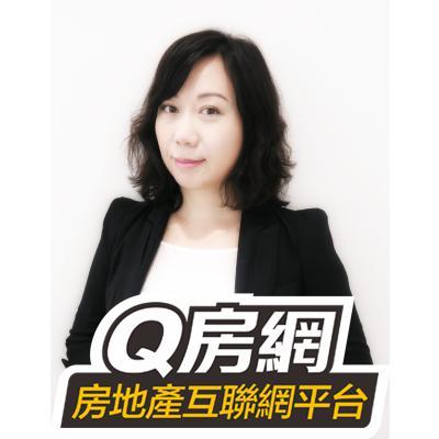蘇楚媚_Q房網