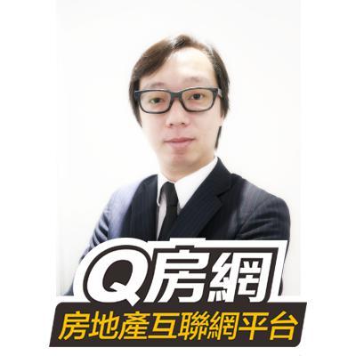 盧智恆_Q房網