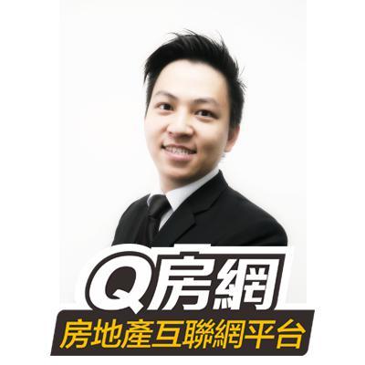 陳敘承_Q房網
