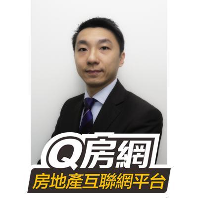 楊家俊_Q房網