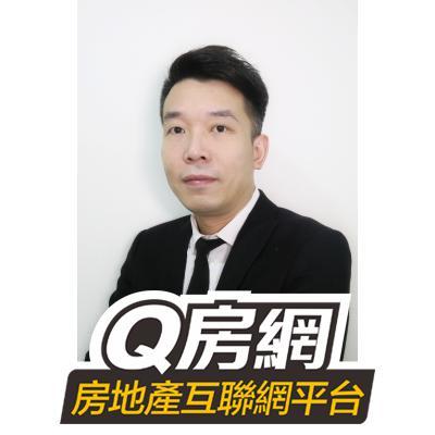 李俊雄_Q房網