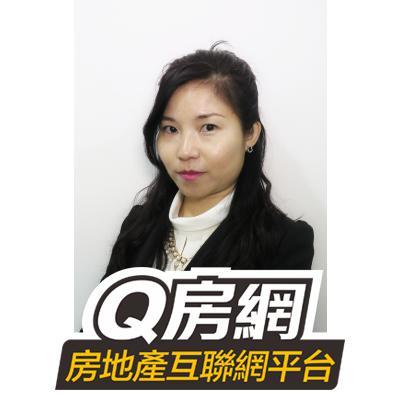 鄧錦慈_Q房網