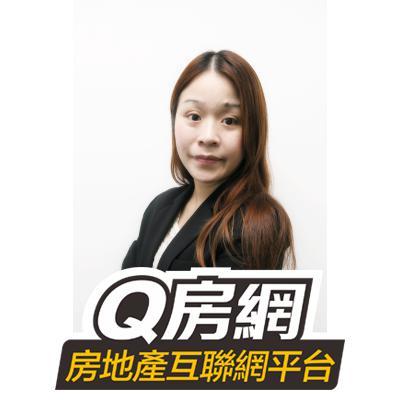 陳慧文_Q房網