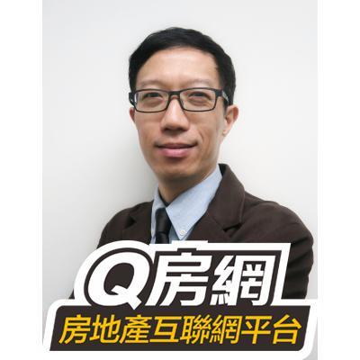 李民讓_Q房網