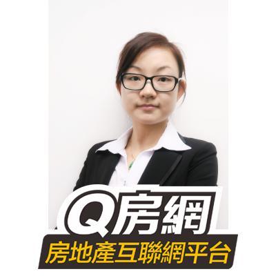陳美娟_Q房網