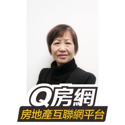 李潔貞_Q房網
