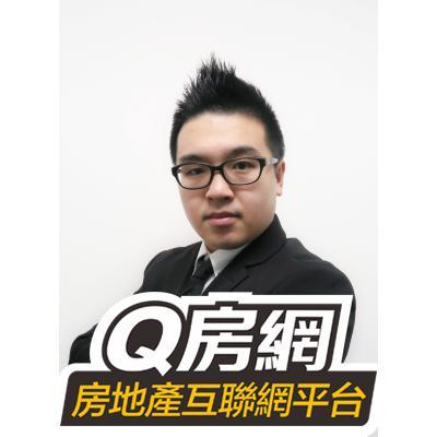 鄒煜傑_Q房網