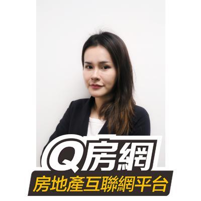 徐淑盈_Q房網