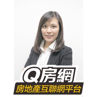 梅紫薇_Q房網