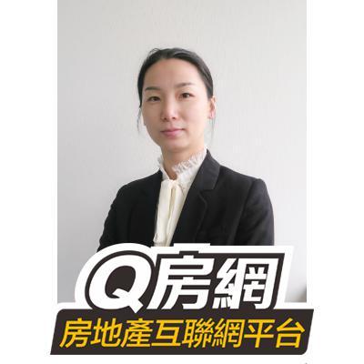 李亮_Q房網
