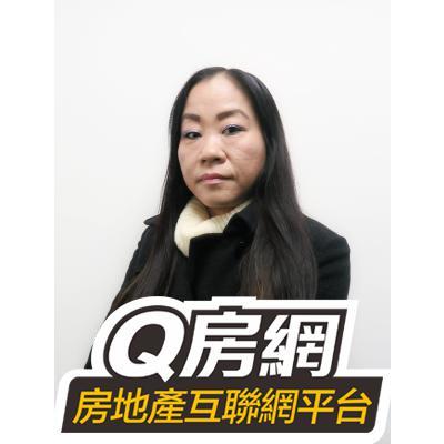 吳綺玲_Q房網