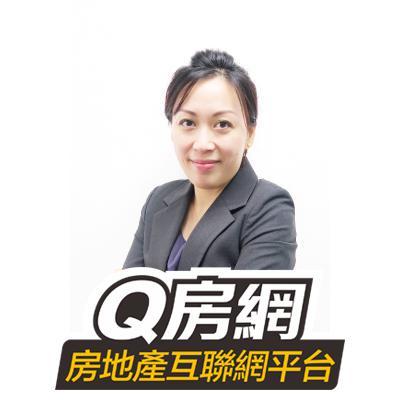 袁彩馨_Q房網