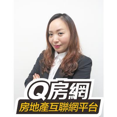 楊萬琴_Q房網