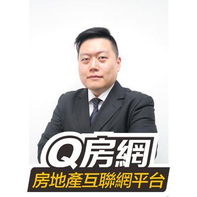 黃光宇_Q房網