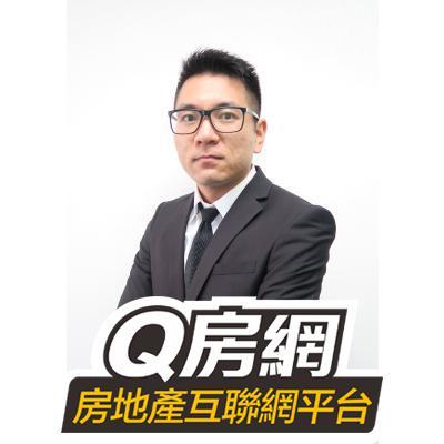 陳偉業_Q房網