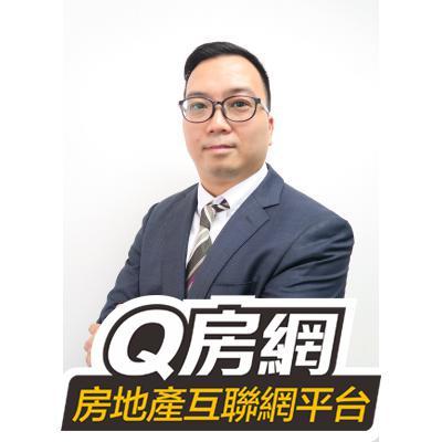 樊國洪_Q房網