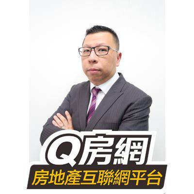 湯炳強_Q房網