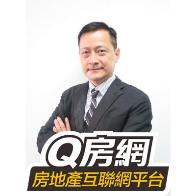 余孝雄_Q房網