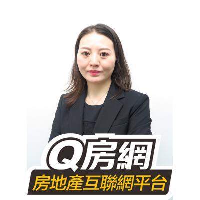 王雪芹_Q房網
