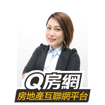 陸嘉謠_Q房網