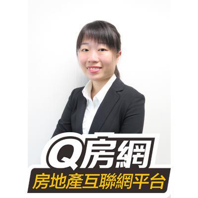 李嘉美_Q房網