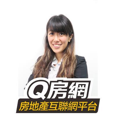 鄧詠欣_Q房網