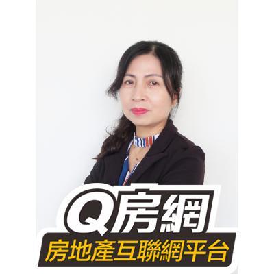 蘇文麗_Q房網