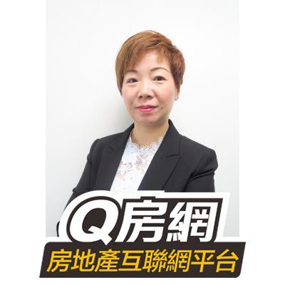 吳雪兵_Q房網