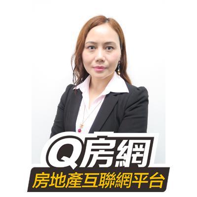 賴淑蓉_Q房網