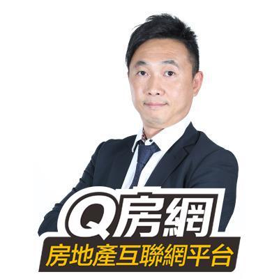 韓宏_Q房網