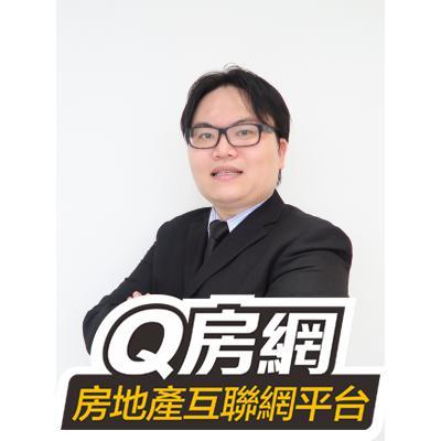 陳顥寧_Q房網