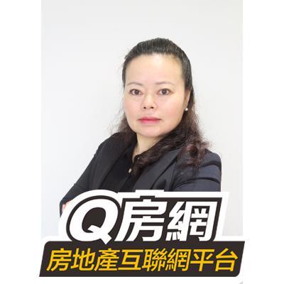 彭詩逸_Q房網
