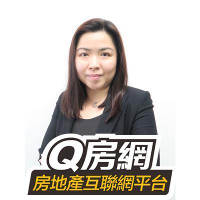 曾慶雲_Q房網