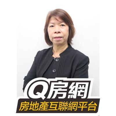 尤麗敏_Q房網