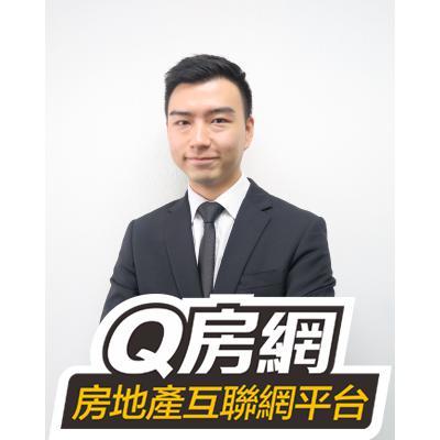 丘俊熙_Q房網