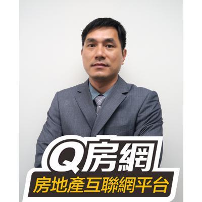 陳雋鴻_Q房網