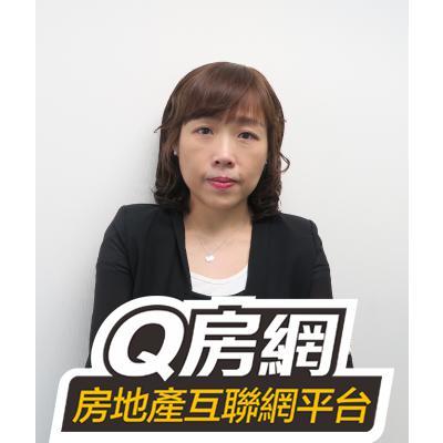 黃杏儀_Q房網