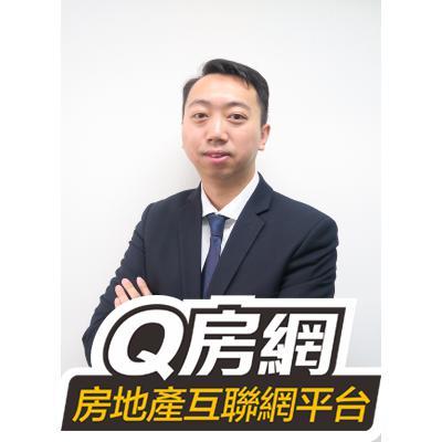 蘇永祥_Q房網
