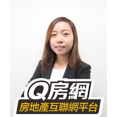 李詠詩_Q房網