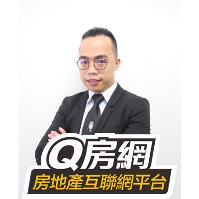 林子俊_Q房網