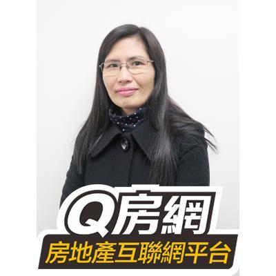 林慧瓊_Q房網