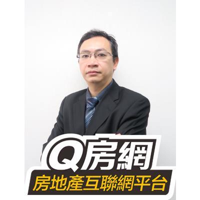 溫樹華_Q房網