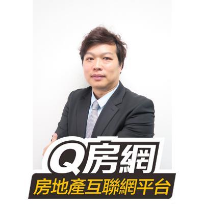黃偉雄_Q房網