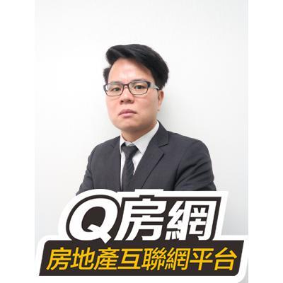 紀遠寧_Q房網
