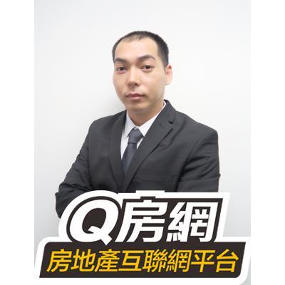 劉曉峰_Q房網