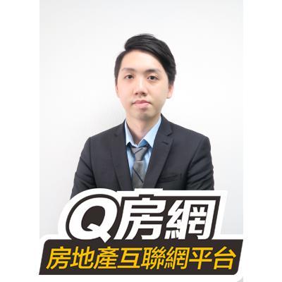 陳英傑_Q房網