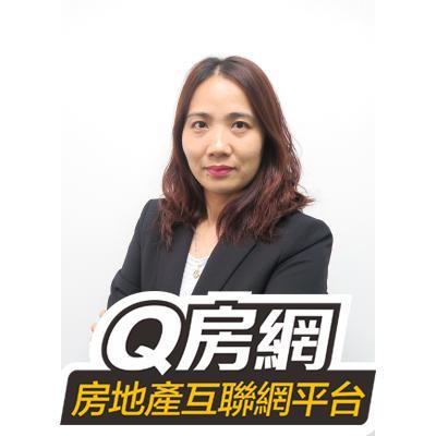 黎妙茶_Q房網
